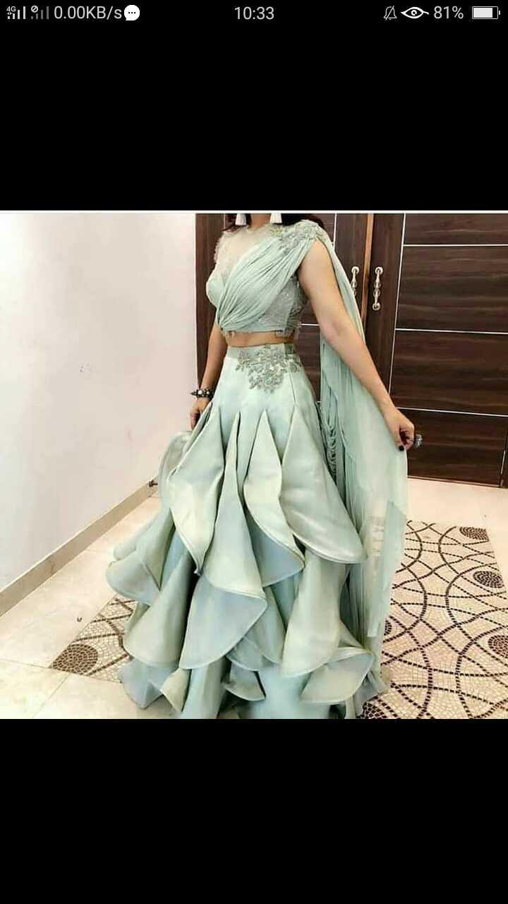 Fashion Designer In Aligarh City Aligarh 220421 Sulekha Aligarh