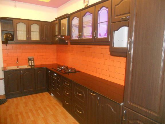 Home Interior Designers in Karur, Services, Companies | Sulekha Karur
