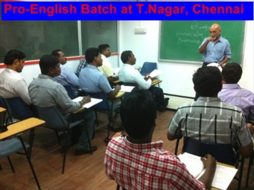Veta Spoken English Training Academy in Ellis Bridge, Ahmedabad