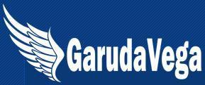 Garudavega Courier Services in Dilsukh Nagar, Hyderabad