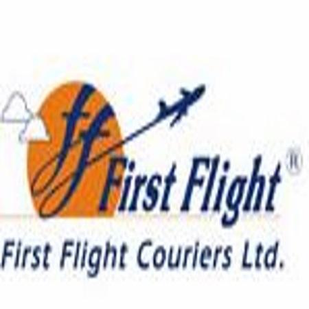 First Flight Couriers Ltd  in Kalbadevi, Mumbai-400002