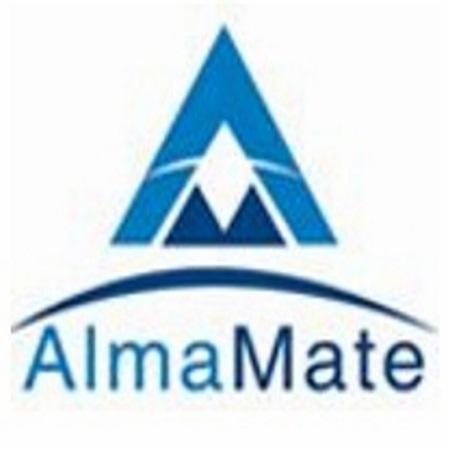 Almamate Infotech in Sector 63, Noida-201307 | Sulekha Noida