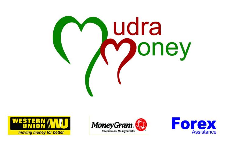 Forex, Foreign Exchange Services in Kukatpally, Hyderabad   Sulekha