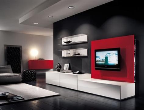 Smart Interior Designers Decorators In Electronic City Bangalore 560100 Sulekha Bangalore