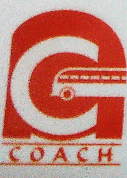 Auto Craft Coach Builders in Eachanari, Coimbatore-641021