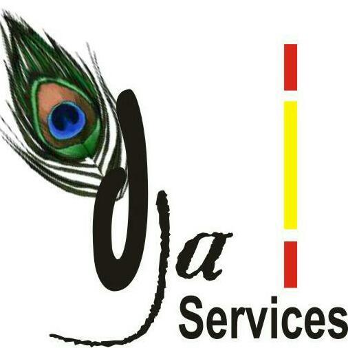 Dream Job Achiever Services in Pitampura, Delhi-   Sulekha Delhi