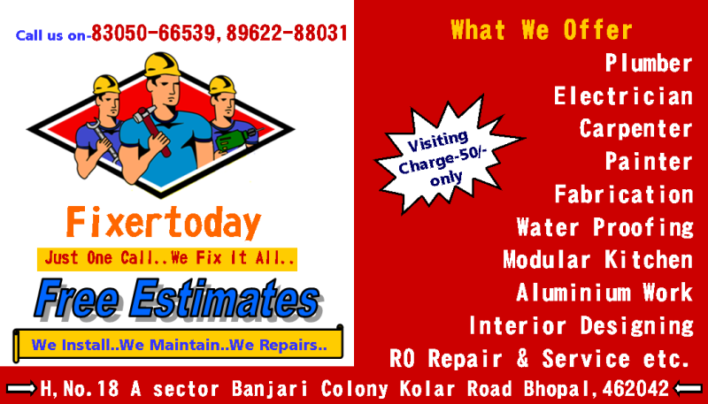 Real Estate Agents in Mandideep, Bhopal, Consultants