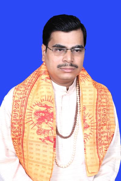 Sri jagannath vedic astrology & vastu (pt.jayant sahu) bhubaneswar odisha