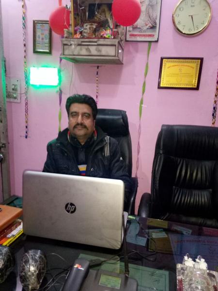 Top 10 Matrimonial Services in Ghaziabad, Marriage Bureau, Agencies