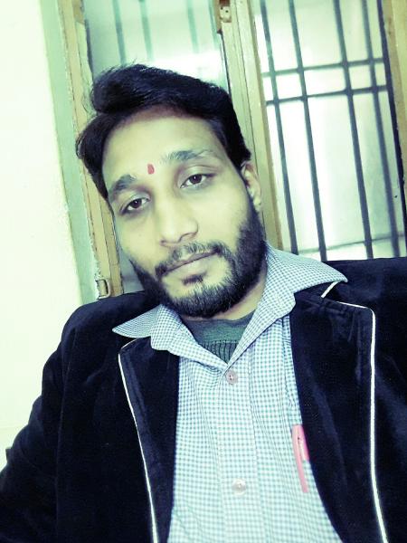 DJ in Faizabad Road, Lucknow, Wedding DJs | Sulekha Lucknow