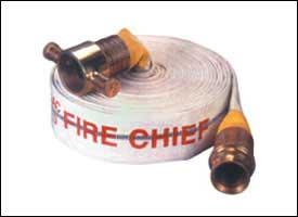 Ajax Fire Control Systems in Naraina, Delhi-110028   Sulekha Delhi