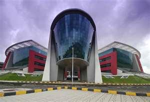 Top 10 Software Companies in Airoli, Mumbai   Sulekha Mumbai