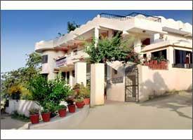 India Placement in Kandivali West, Mumbai-400067 | Sulekha Mumbai