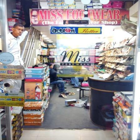 Top 10 Footwear Shops in Hazratganj, Lucknow | Sulekha Lucknow