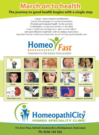 Best Homeopathy Doctors for Skin Allergy in Mehdipatnam