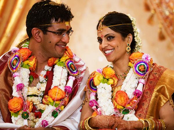 Best Marriage Bureau in R A  Puram, Chennai   Sulekha