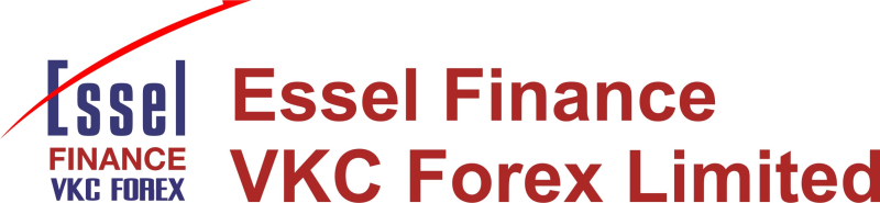 Essel finance vkc forex limited ahmedabad