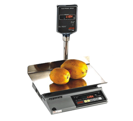 aa0738d18fb0 Portable Digital Hanging Scale Dealers in Chennai, Handheld ...