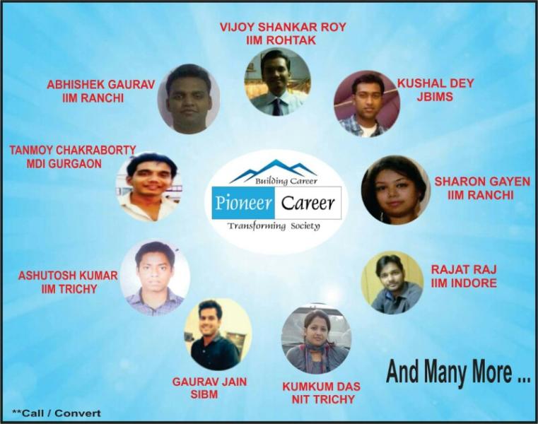 Bank Exam Coaching Classes in Behala, Kolkata | Sulekha Kolkata