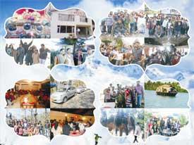 Best Tour Operators in Navrangpura, Ahmedabad   Sulekha