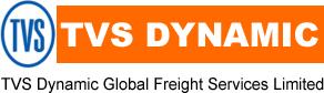 TVS Dynamic Global Freight Services Ltd  in Andheri East, Mumbai