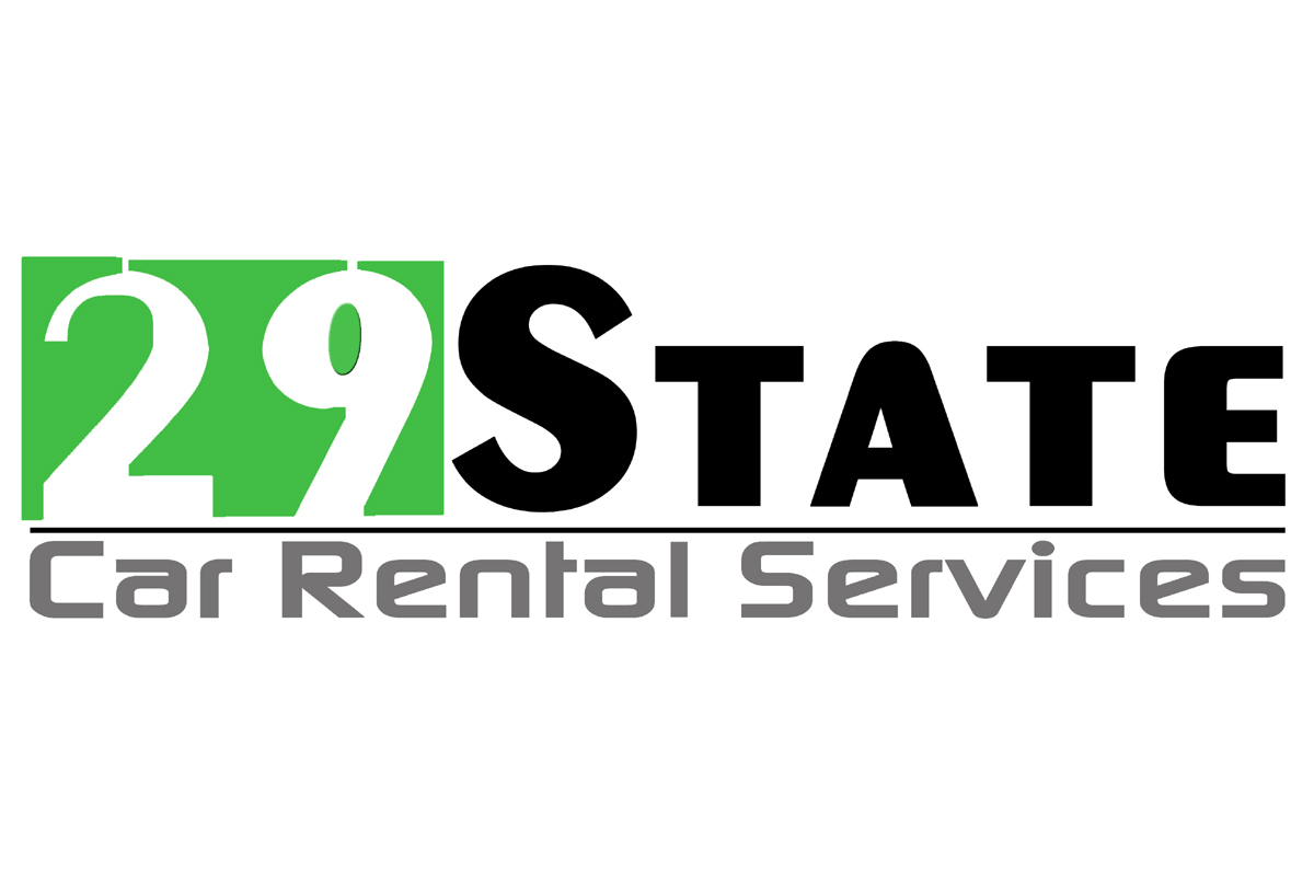 29 State Car Rental Services in Sector 16, Noida-201301