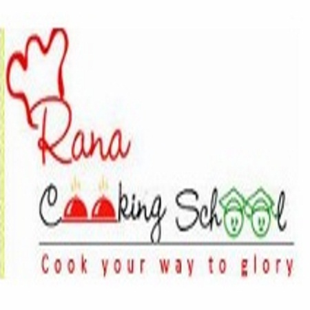 Rana Cooking School in Lajpat Nagar, Jalandhar-144001 | Sulekha