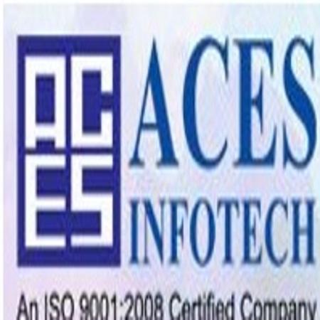 Aces Infotech Pvt  Ltd  in Alipore, Kolkata-700027   Sulekha
