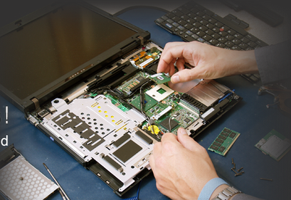 Top 10 Mobile Repairing Course in Gurgaon, Cell Phone