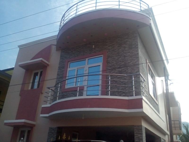Civil Engineering Contractors in Coimbatore, Civil Work Contractors