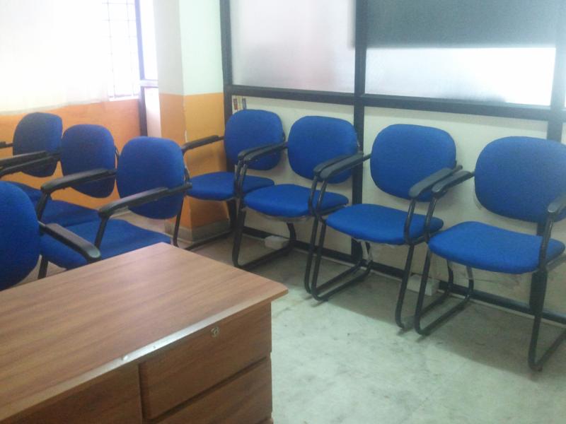 IIFCA Academy in Koramangala, Bangalore-560095 | Sulekha