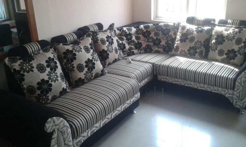 Phenomenal Amar Furniture In Nampally Hyderabad 500001 Sulekha Hyderabad Beatyapartments Chair Design Images Beatyapartmentscom