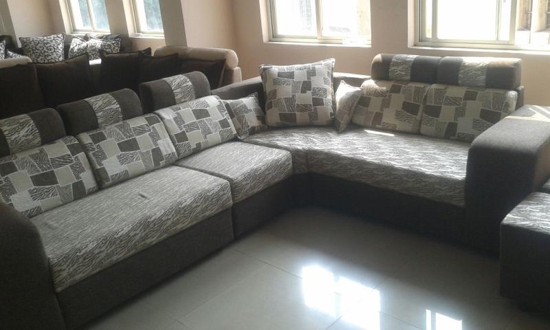 Pleasing Amar Furniture In Nampally Hyderabad 500001 Sulekha Hyderabad Beatyapartments Chair Design Images Beatyapartmentscom