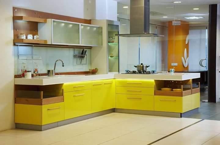 Top 10 Bathroom Interior Designers In Chandigarh Decorators Sulekha Chandigarh