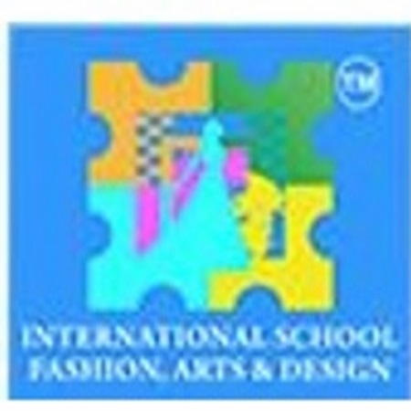National School Of Fashion Arts Design In Sahakara Nagar Bangalore 560092 Sulekha Bangalore
