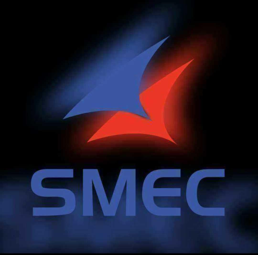 SMEC Automation Pvt  Ltd  in Andheri East, Mumbai-400096