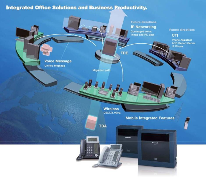 SGS Technologies in Bhandup West, Mumbai-400078 | Sulekha Mumbai