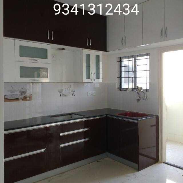 S R Interiors In Kudlu Gate Bangalore 560067 Sulekha Bangalore