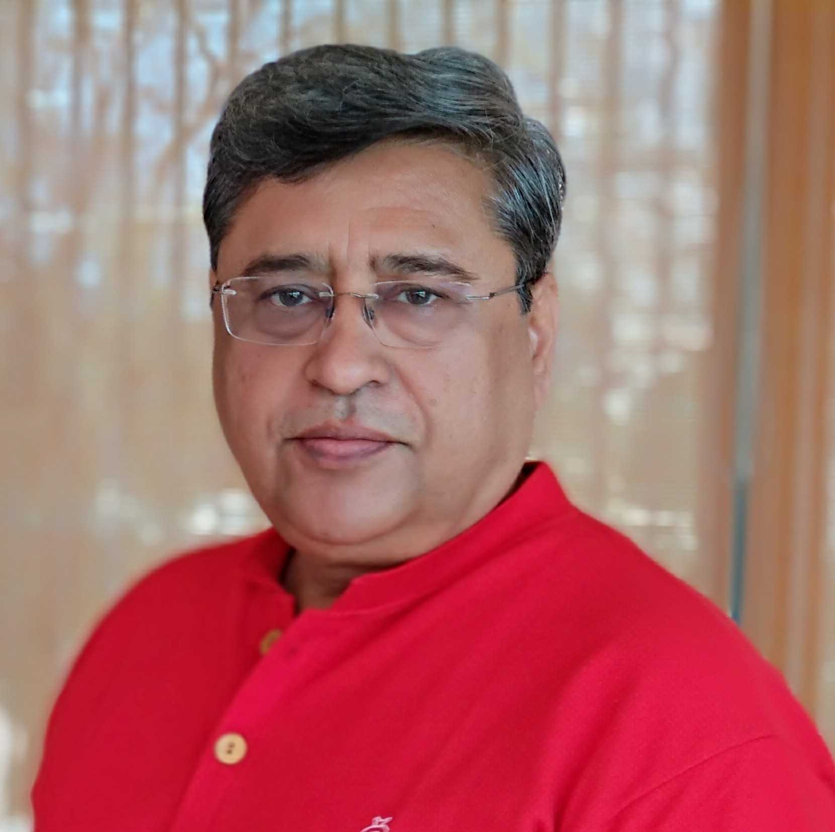 Dr  Sanjeev Trivedi in Satellite, Ahmedabad-380015 | Sulekha