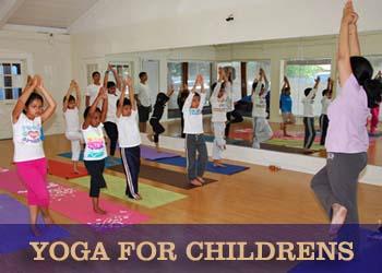 Yoga Classes in Virar West, Mumbai | Sulekha