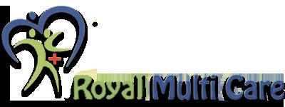 Royal Multicare Institute of Alternative Medicine