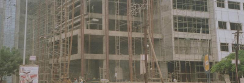 Viraj Enterprises in Thane West, Mumbai-400604 | Sulekha Mumbai
