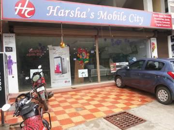iPhone Dealers in Eluru Road, Vijayawada, Stores | Sulekha
