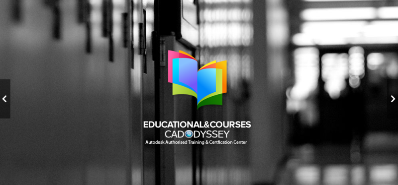 APMG Training in Hyderabad, Classes, Courses, Institutes | Sulekha