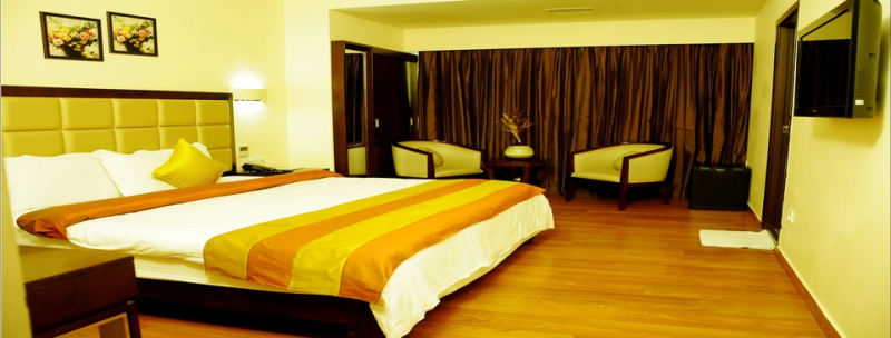 Top 10 Banquet Halls in Vijayawada, Best Party Places | Sulekha