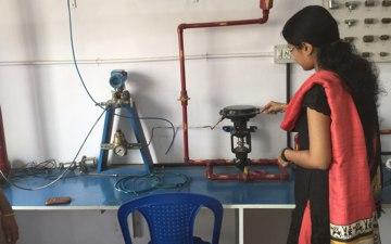 SMEC Labs in Kaloor, Cochin-682017   Sulekha Cochin