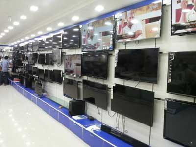 iPhone Dealers in Vijayawada, Stores, Showrooms, Shops