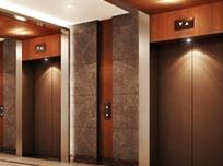 Bethel Elevators in Avadi, Chennai-600071 | Sulekha Chennai