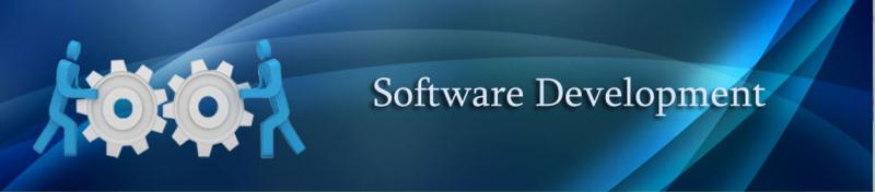 Top 10 IT Companies in Noida, Software Firms List Noida