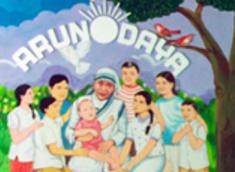 Best Orphanages in Secunderabad, Hyderabad, Anathashram Near